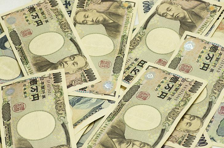 毎日100円投資を続けて10万円貯まった話~ぶっちゃけリターンは幾ら?~