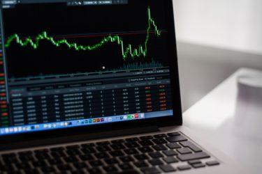金融知識を学ぶ【株式の基礎と株式投資】