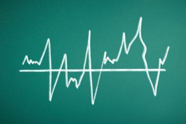 株主優待が貰えるタイミングとその前後の値動き