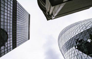 金融知識を学ぶ【債券の基礎と債券投資】