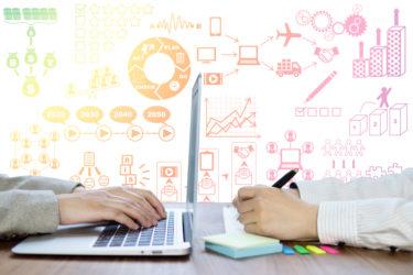 【経営のプロ】MBAと中小企業診断士の違いとは?両方取るべき?