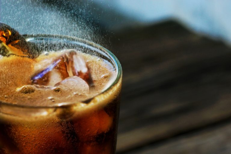 コカコーラ 株価