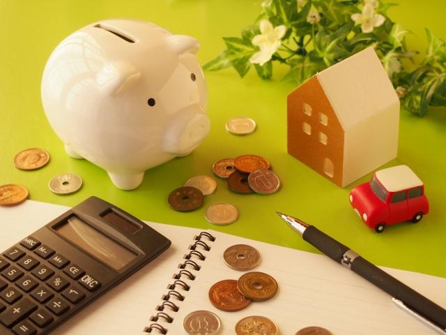 続けられる!貯蓄&節約術6選