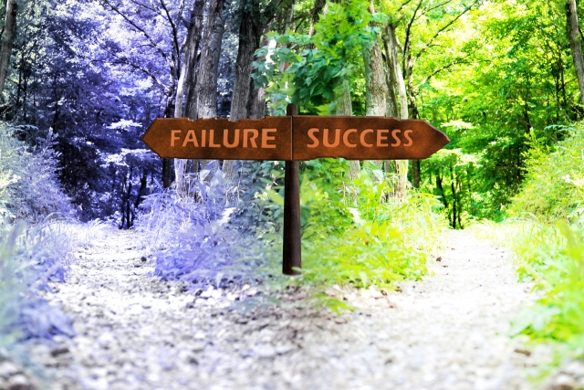 よくある投資の失敗例3選 〜初心者が投資に失敗しないための対策&心構え〜